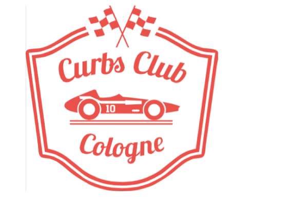 Curbs Club