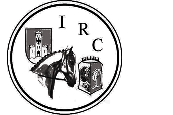 Internationaler Reitclub Bad Goderberg e.V.